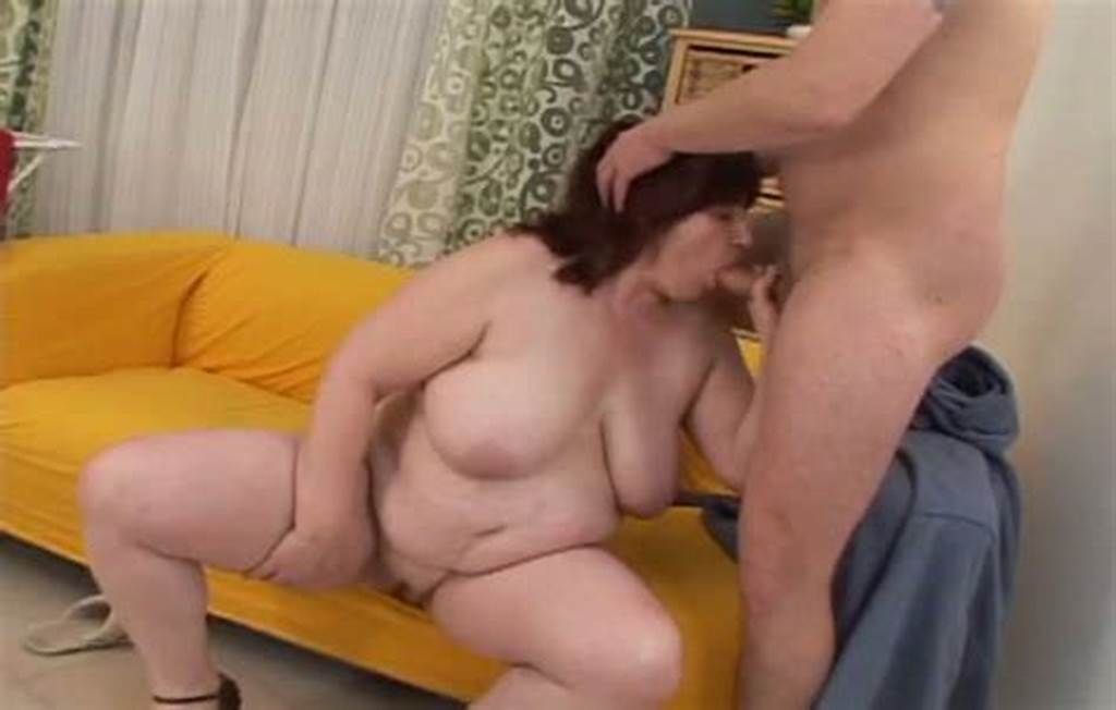 #50 #Year #Old #Whore #Gets #Her #Fat #Cunt #Fucked #In #Doggy #Pose