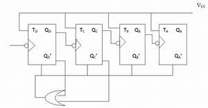 Maquinas Y Diagramas Logicos  Machines And Logic Diagrams