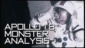 Apollo 18 (2011) - All Sightings - YouTube
