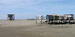 Beach Hostel St Peter Ording : beach motel in st peter ording ab 2012 allgemeine hotel und gastronomie zeitung ~ Bigdaddyawards.com Haus und Dekorationen