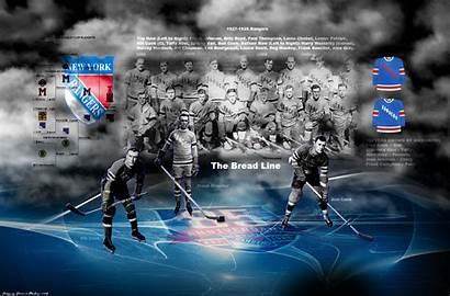 Rangers Ny York Background Wallpapers Desktop Fc
