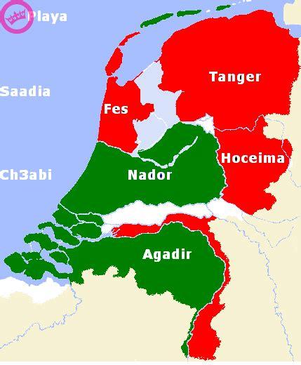 dumpertnl nederland   jaar