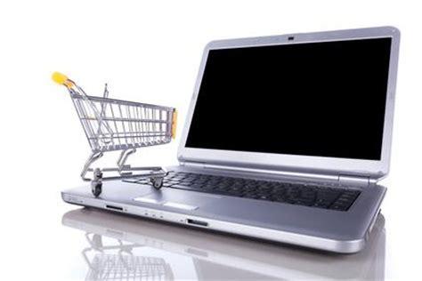 laptop kaufen notebook computer kaufen beratung und tipps