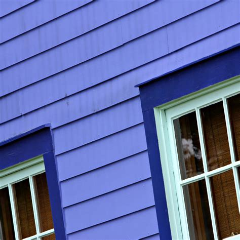 de couleur exterieur ravalement peut on librement changer la couleur de sa maison astuces d 233 co