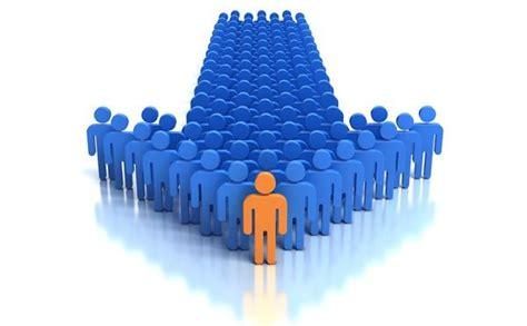 leadership professional development program inspire