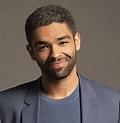 Kingsley Ben-Adir Wiki, Age, Wife, Gay, Dating, Family