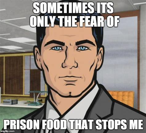Prison Meme Prison Meme Related Keywords Prison Meme
