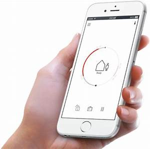 Danfoss Smart Home : danfoss smart heating danfoss link ~ Buech-reservation.com Haus und Dekorationen