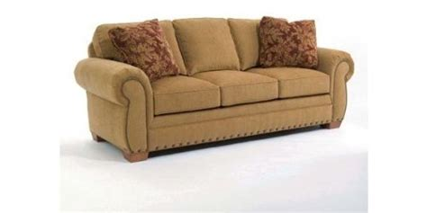 broyhill cambridge sofa beige broyhill cambridge loveseat beige sofas and couches