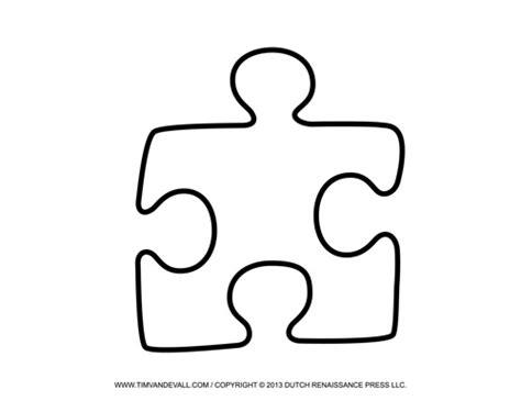 jigsaw puzzle template puzzle quotes teachers quotesgram
