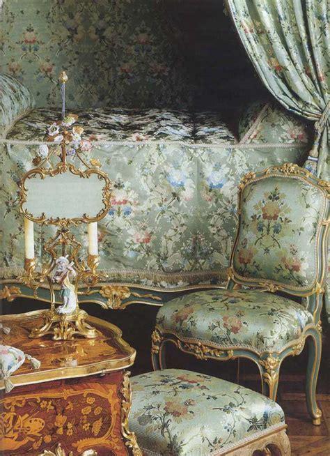 chambre de la reine versailles this is versailles madame de pompadour 39 s apartment