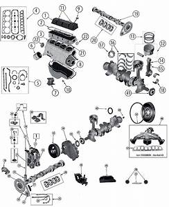 Fiat 500l Engine