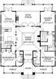 image result  vanitha veedu plans contemporary house