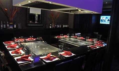 restaurant japonais cuisine devant vous restaurant japonais chef cuisine devant vous 100