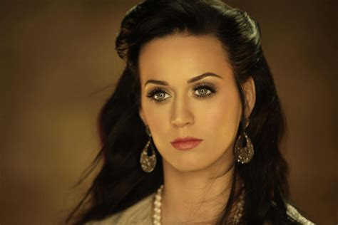 Beauty Models Images Katy Perry