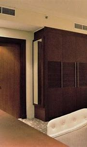 Visit for one of the best Hotel Interior designing ...