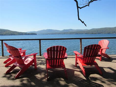 lake george vacation rental assembly point g property listing from davies davies