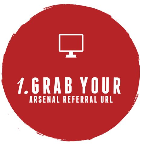 Arsenal - Buy Arsenal Clothing & Accessories Online in India