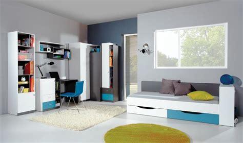 bureau ados vente bureau moderne pour chambre ados avec 3 tiroirs