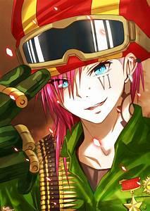 Vi - League of Legends - Zerochan Anime Image Board