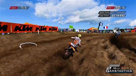motocross racing game 100 motocross racing games 1249 best motocross