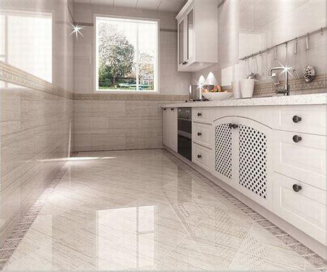 2017 Ceramic Tile Kitchen Wall 300 600 Full Cast Glazed