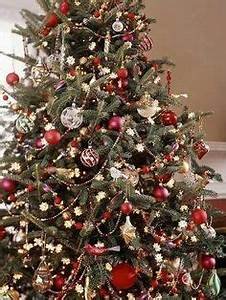 Old fashioned christmas on Pinterest