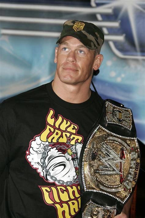 John Cena Photo Contest! [Round 5 Open!] - John Cena - Fanpop