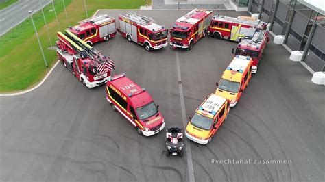 Both types are offered by 42 private health insurers, united in the association of private health insurance companies. 'A Heart for You': German Fire Department Spreads Love During Lockdown Video