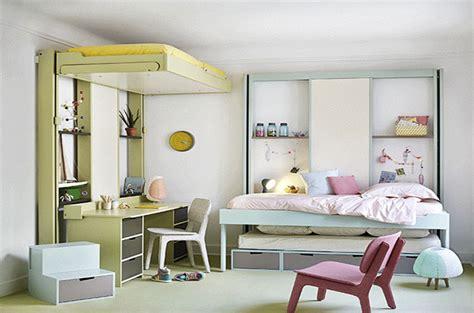 surface minimale pour une chambre prix d 39 un lit mezzanine escamotable ou electrique