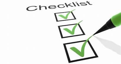 Checklisten Checkliste Kalksandstein Ks
