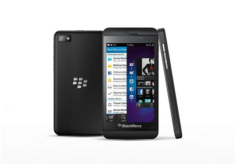 blackberry  stl  specs  price phonegg