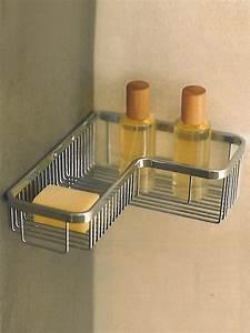 Accessoires Salle Bain Haut Gamme : salles de bains haut de gamme marseille biggi 800m2 d 39 exposition ~ Melissatoandfro.com Idées de Décoration