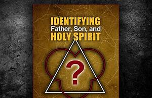 Is The Trinity Pagan? Is The Trinity Founded In Scripture?