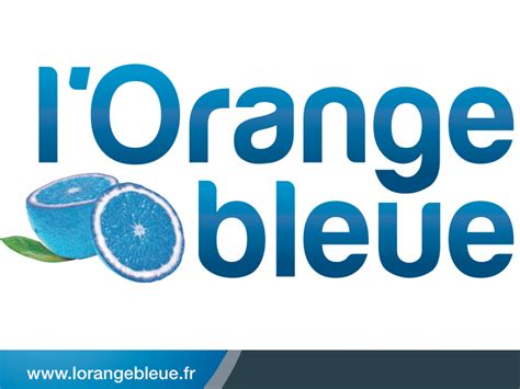 salle de sport montauban l orange bleue montauban tarifs avis horaires essai gratuit