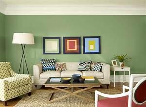 Wandfarben Ideen Wohnzimmer : wandfarben wohnzimmer welche farbt ne kommen in die ~ Lizthompson.info Haus und Dekorationen
