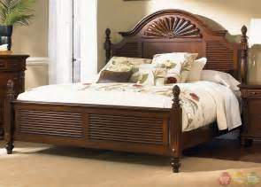 Wayfair King Bed by Bench Bedroom Furniture 2017 2018 Best Cars Reviews