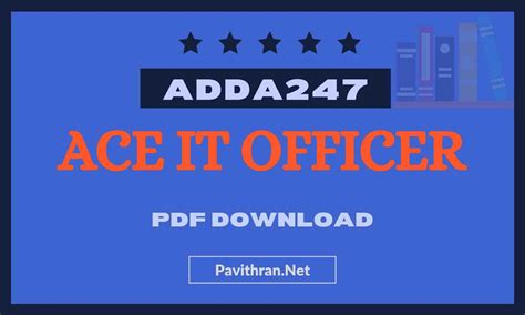Most starting pdf 2018 international zoning code (international code council series) ebook writers are searhing for ways to convert their effectively offered word doc into pdf structure. Ace Professional Knowledge for IT Officer Book PDF from ...