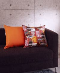 Settee Cleaners by Sofa Cleaning In Affordable Sofa Cleaners