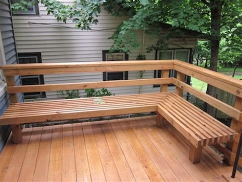 a new deck in nashville decks nashville stratton exteriors