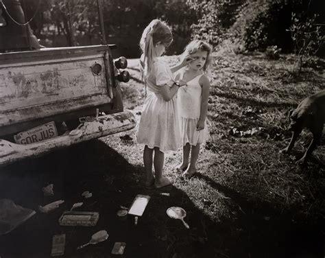 Sally Mann Immediate Family  Film Still Photography