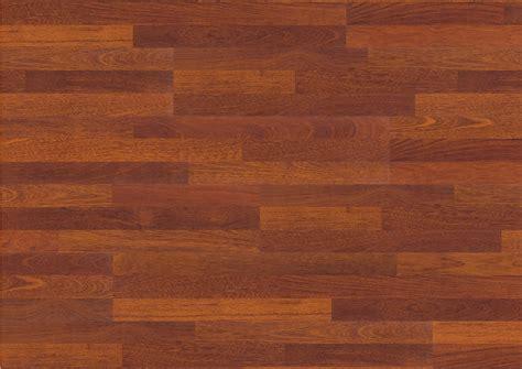cherry wood flooring uk quickstep enhanced merbau cl1039 laminate flooring