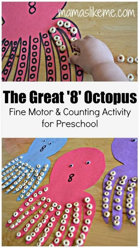 octopus preschool and the great on 829   f40050dee651a77e971501e3c07303fe