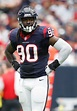 Texans' Jadeveon Clowney could draw double-teams with J.J ...