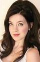 Evie Wray – Facts, Bio, Family, Life, Updates 2020 ...