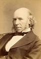 Herbert Spencer - Simple English Wikipedia, the free ...