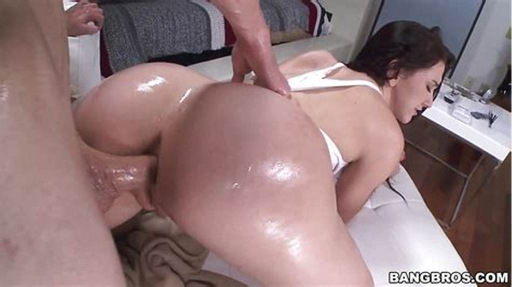 #Mandy #Muse #Pounded #Doggystyle