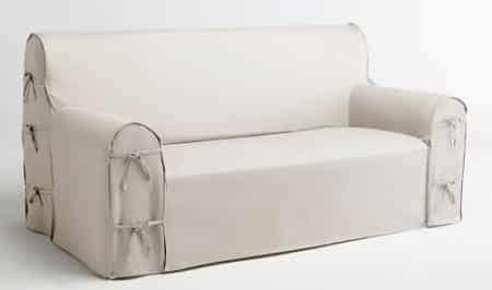 nettoyer housse canap nettoyer housse canape maison design wiblia com