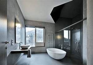 18, Extraordinary, Modern, Bathroom, Interior, Designs, You, U0026, 39, Ll, Instantly, Want, To, Have
