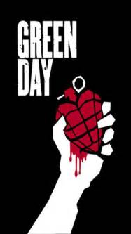 home interior design wallpapers green day logo iphone wallpapers iphone 5 s 4 s 3g